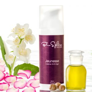 Anti-Age-bottle-photo-with-ingredients-cleaned-up