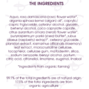 Jeunesse-USA-Ingredients